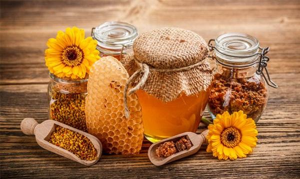 حقائق مثيرة للاهتمام حول العسل